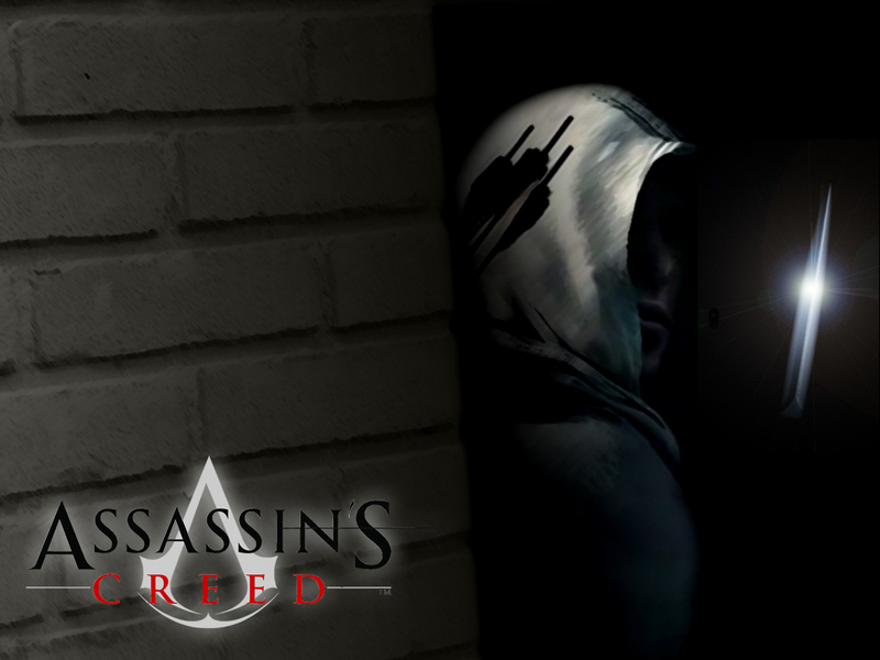 AC-assassins-creed-14635034-800-600